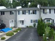 18 Spruce Peak Road Middletown NY, 10940