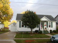 15 Fourth St. Shelby OH, 44875
