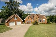1002 Bee Tee Lane Pleasant View TN, 37146