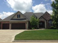 6433 South Valley Brook Court Springfield MO, 65810