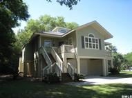 19 Fiddlers Point Saint Helena Island SC, 29920