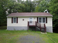 159 Starling Court Bushkill PA, 18324