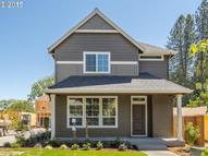 1598 Nw 191st Ave Lot#1 Beaverton OR, 97006
