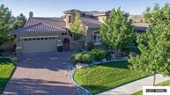2675 Friesian Ct Reno NV, 89521