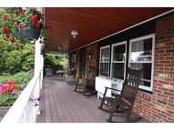 36 Keel Av Jamestown RI, 02835