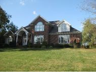 864 Rivers Edge Dr Graham NC, 27253