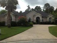 3241 Chestnut Ct Saint Johns FL, 32259