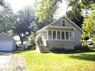 6018 54th Ave New Munster WI, 53152