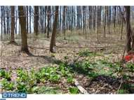 Lot 3 Meadowbrook Rd Rydal PA, 19046