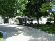 3624 Kettle Round St West Bend WI, 53090