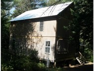 29 Cross Cut Road East Burke VT, 05832