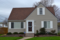 6694 Commonwealth Blvd. Parma Heights OH, 44130
