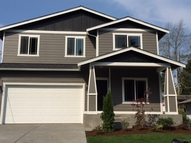 9613 Kenwood Drive Sw Lakewood WA, 98498