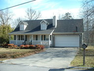 512 Cambridge Drive Rocky Face GA, 30740