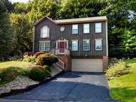 453 Monmouth Cranberry Township PA, 16066