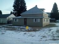 125 Pearl St Cokeville WY, 83114
