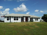 16881 Rustic Road Wellington FL, 33470