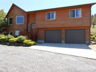 2044 Southeast Conifer Ct Prineville OR, 97754