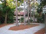430 Widgeon Cove Fripp Island SC, 29920