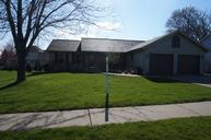 430 Ridge Rd Walworth WI, 53184