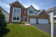 3108 Newport Lane Wadsworth IL, 60083