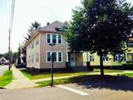 103 Meadow St Wallingford CT, 06492