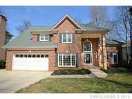 5124 Downing Creek Drive Charlotte NC, 28269