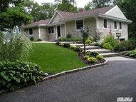 16 Village Woods Rd Port Jefferson NY, 11777