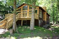 571 Crows Point Road Swanton MD, 21561