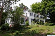 320 County Route 13 Old Chatham NY, 12136
