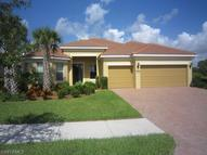 5858 Plymouth Pl Ave Maria FL, 34142
