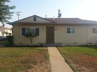 677 East Lincoln Ave Reedley CA, 93654