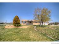553 East Pleasant Avenue Byers CO, 80103
