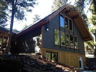 498 Evergreen Seeley Lake MT, 59868