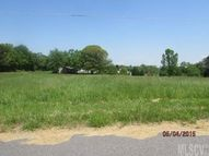 1990 Hass Dr Newton NC, 28658