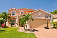 2165 Cape Heather Cir Cape Coral FL, 33991