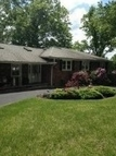 31 Lakeview Dr West Orange NJ, 07052