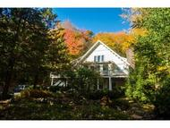 176 Glen Ledge Rd Glen NH, 03838