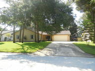 913 Brookside Drive Ormond Beach FL, 32174