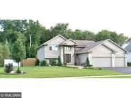 6721 207th Street N Forest Lake MN, 55025
