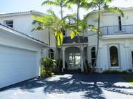 18169 Se Federal Highway Tequesta FL, 33469