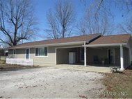 905 West Shawneetown Trail Steeleville IL, 62288