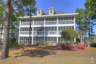 3350 Club Villa Dr Southeast 503 Southport NC, 28461