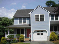 20 Windsor Ct 20 Poughkeepsie NY, 12601