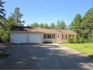 26 Kerry Drive East Wakefield NH, 03830