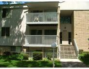 2319 Packard, Unit 106b Ann Arbor MI, 48104