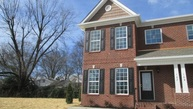 107 Emmyllie Court Cleveland TN, 37312