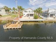 4139 Diaz Court Hernando Beach FL, 34607