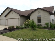 1705 E Lexington Dr Urbana IL, 61802
