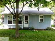 425 Maple Grand Ledge MI, 48837